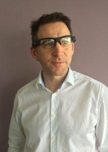 SimulationGlasses