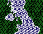 genome uk