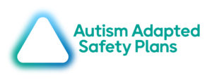 Autism-Adapted Safety Plans