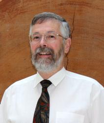 Brian Titus