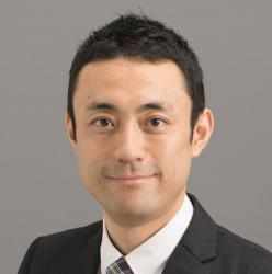 Genya Ishigami