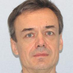 Dr. Johan Scholliers