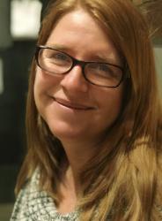 Dr. Melissa Dancy