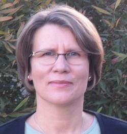 Joanna Sikora